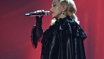 Op-ed: Madonna Still Has a Message — Are You Listening?