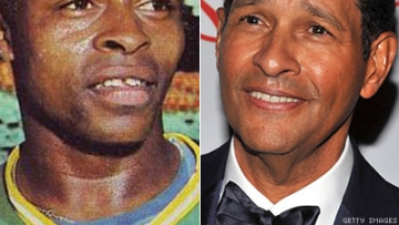 How a Gay Baseball Player Made Bryant Gumbel Nervous