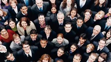 EEOC Rules on LGB Workplace Protections