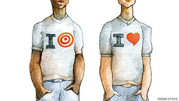 Op-ed: Are Millennials More Racist Than Antigay?