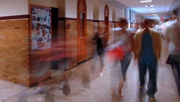 New Guidance for Schools to Help Transgender Students