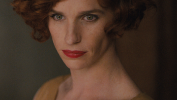 Watch Teaser for 'HBO First Look: The Danish Girl'