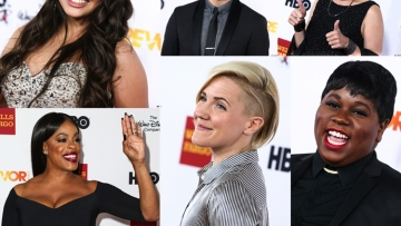 stars-at-trevorlive-reflect-on-their-favorite-words-of-wisdom