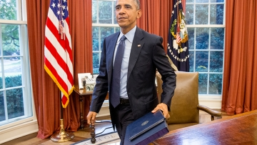 Obama's Budget Matters More Than You Might Think