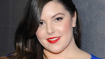 """Mary Lambert Wants To """"Hang Out With You"""""""
