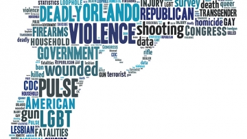 Would Proposed Gun Laws Make Us Any Safer?