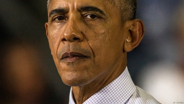 Obama, Tell the Department of Homeland Security: End Profiling Now