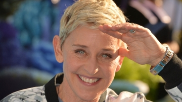 15 Women Who Came Out Before Ellen