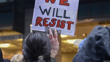 The Top 10 Unexpected Heroes of The Resistance