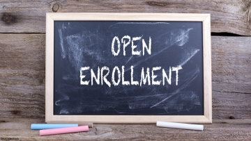 Why This Open Enrollment is Critical for Transgender People