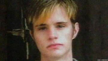 '50 Years, 50 Heroes': Honoring Matthew Shepard