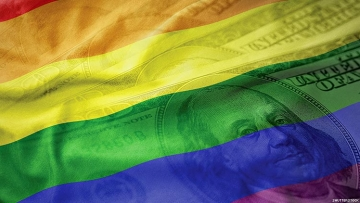 The LGBT Economy Is America's Future