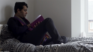 This Home Protects LGBT Asylum Seekers In Britain