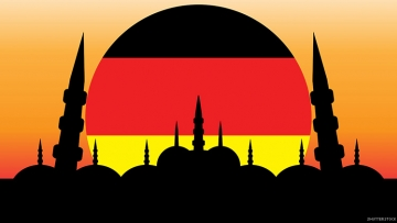 Germans More Tolerant of LGBTQ People Than They Are to Muslims