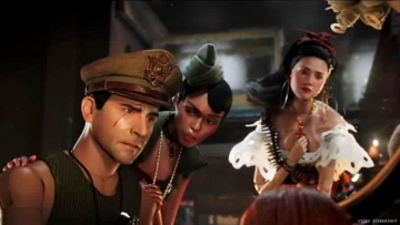 Welcome to Marwen Is About a Crossdresser. Will He Be Onscreen?