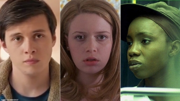 15 Coming Out Movies to Binge