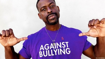 These Celebrities Have No Time for People Who Bully LGBTQ Kids