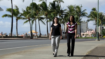 Supreme Court Won't Hear Hawaii B&B's 'Right to Discriminate' Case
