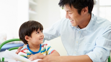 Gay men in China are just now seeing the possibility of having kids