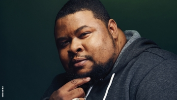 How Chef Michael Twitty Unites His Black and Jewish Heritage With Food
