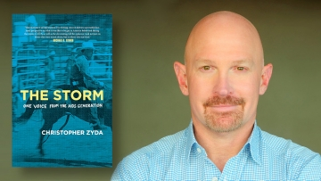 christopher zyda the storm