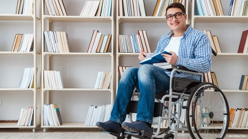 disability_books