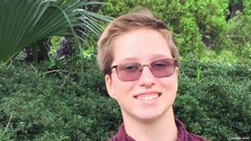 Lambda Legal Takes Trans Youth Rights Battle to Appeals Court