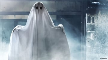 ghosts-gay-possessed-halloween-spiritural-science-research-foundation-study.jpg