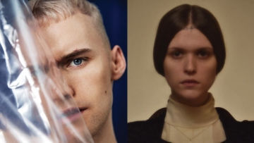 7 Queer Musicians Who Are Changing the Game