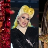 Miss Gay America 2020: 46 Photos from Queen Mother of all Drag Pageants