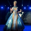 Andora Tetee blue by TABER Productions-Boom Magazine