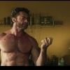 Hugh Jackman in X-Men: Days of Future Past (Emmy-nominated for Bad Education)