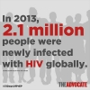 Day 15: Prevent New Infections