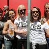 YES to Marriage in Ireland