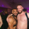 IML Kick-Off Party