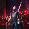 International Mr. Leather for 2015