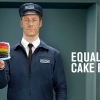10 Companies That Went Over the Rainbow for Pride Month