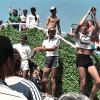 Chicago's 16th Annual Gay & Lesbian Pride Parade, June 1985