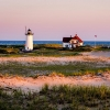 Provincetown Dos and Don'ts