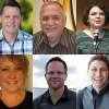 14 Ex-Ex Gays Pave the Way
