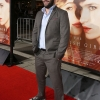 Out actor Guillermo Diaz