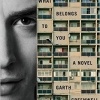 <strong><em>What Belongs to You</em> by Garth Greenwell</strong>