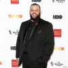 <strong>Daniel Franzese</strong>