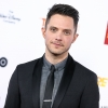 <strong>Eli Lieb</strong>