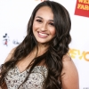 <strong>Jazz Jennings</strong>