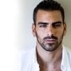 <strong>Nyle DiMarco</strong>