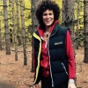 <strong>Andrea Constand</strong>