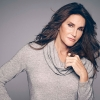 <strong>Caitlyn Jenner</strong>