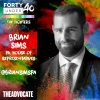 <strong>Brian Sims</strong>