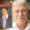 David Goes Home: Growing Up Gay in the Dust Bowl